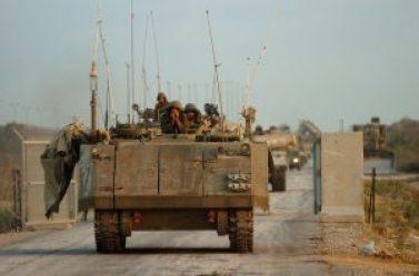 Flickr_-_Israel_Defense_Forces_-_IDF_Forces_Leave_Gaza
