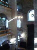 sarajevo_old_synagogue_07