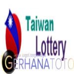 Prediksi Togel TAIWAN 18 September 2021