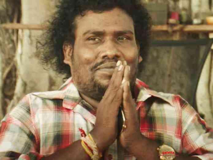 Babu Tamil Actors Latest News, Photos, Videos & Interviews | Galatta