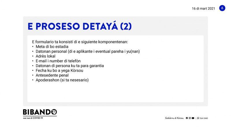 Konferensha di Prensa Hustisia - Djamars 16 di mart 2021_Page_7