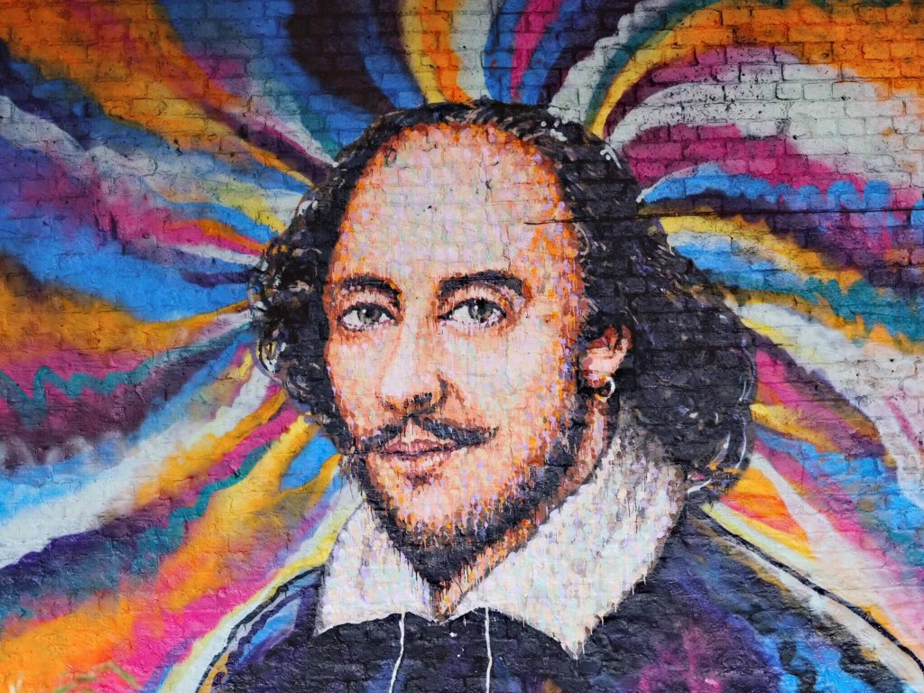 What Does Your Favorite Shakespeare Play Say About You Electric Literature
