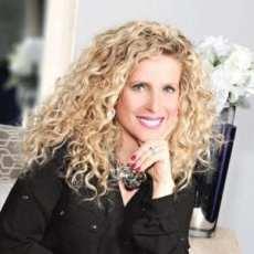 Sharon Vinderine