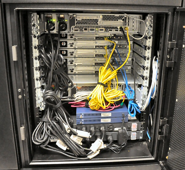 stack overflow rack glamour shots
