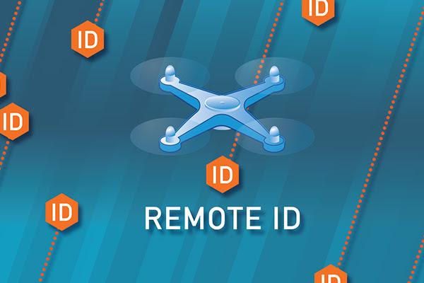 Remote ID NPRM