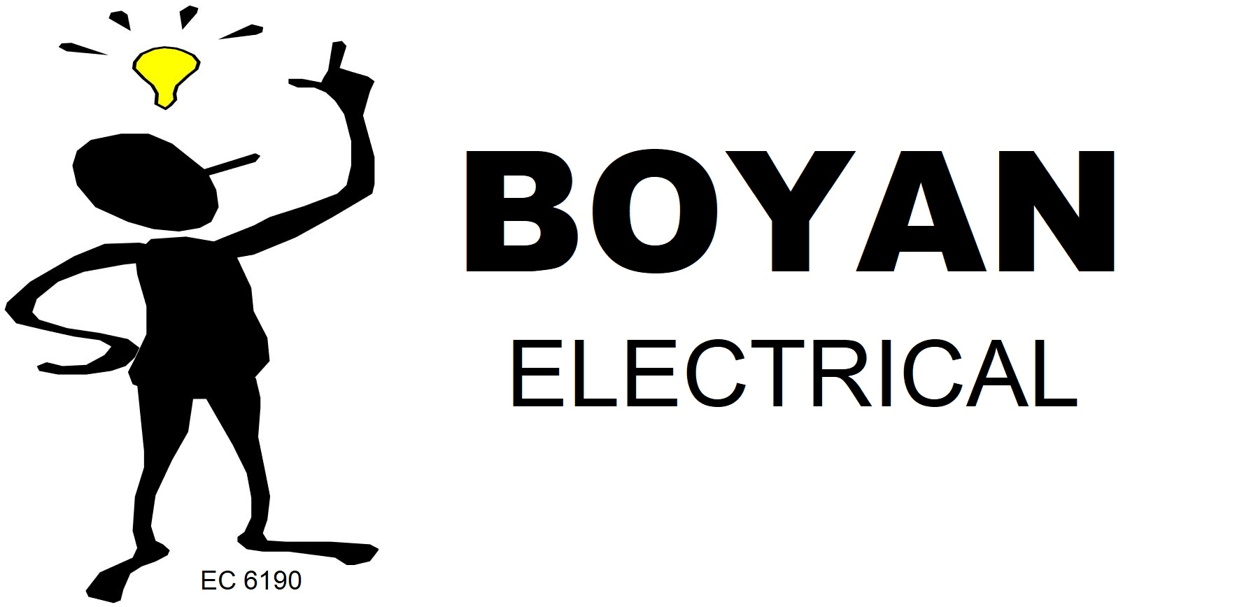 Electrician In Perth