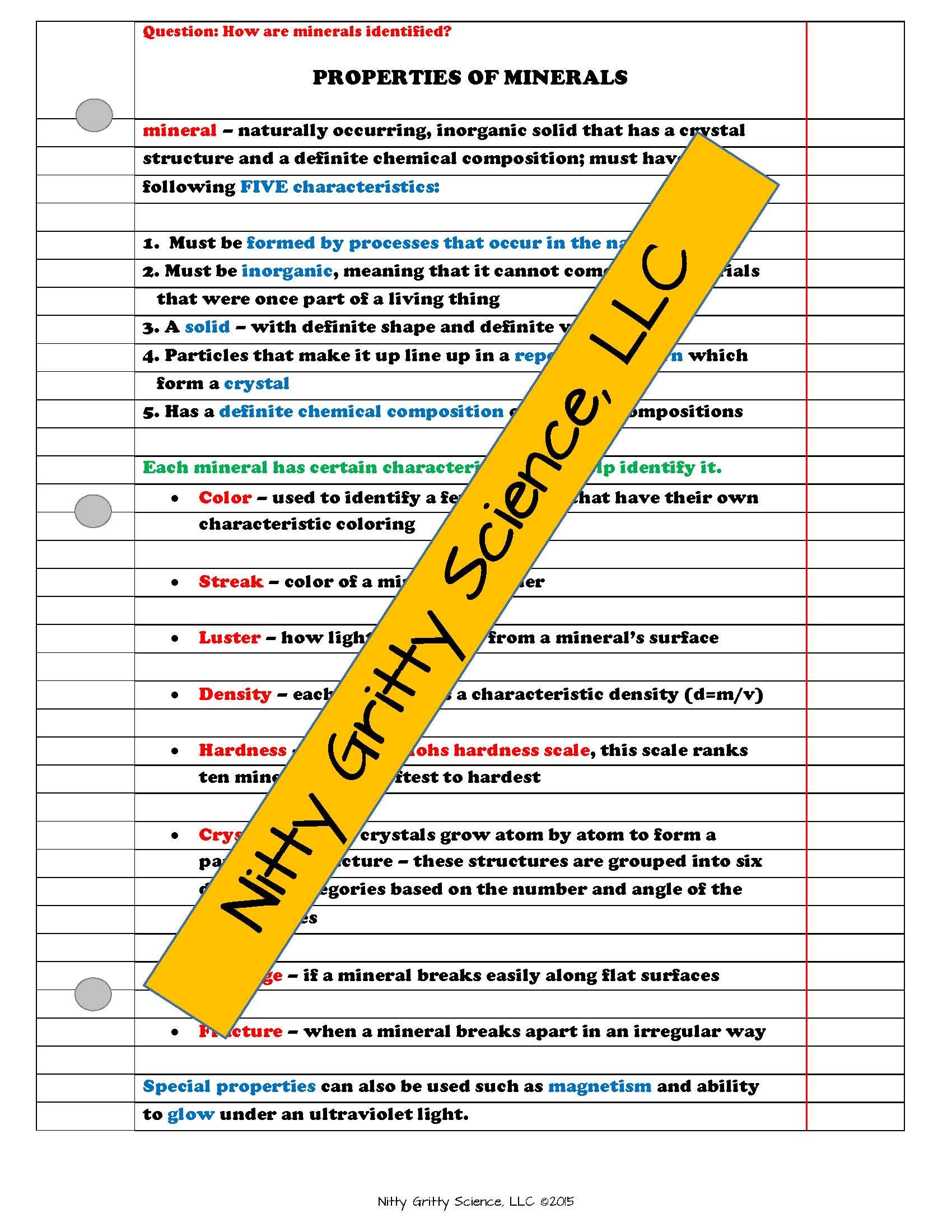 Holt Environmental Science Worksheet Chapter 1