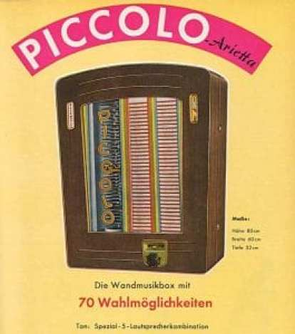 Piccolo picture, Musikbox Treff Arietta Jukebox (spectator.org)