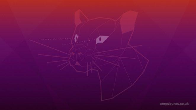 Conheça os recursos do Ubuntu 20.04 LTS