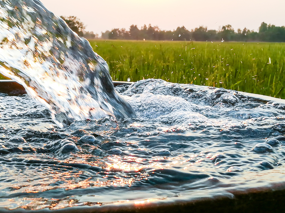 Petition: Protect the Clean Water Act!