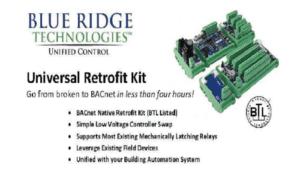 blue ridge technologies solutions
