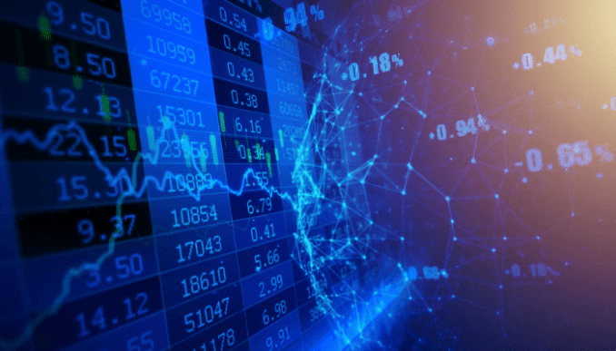 capital market growth in 2021