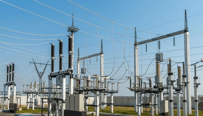 Nigerian power sector