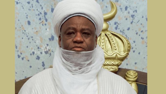 Muhammadu Sa'ad Abubakar