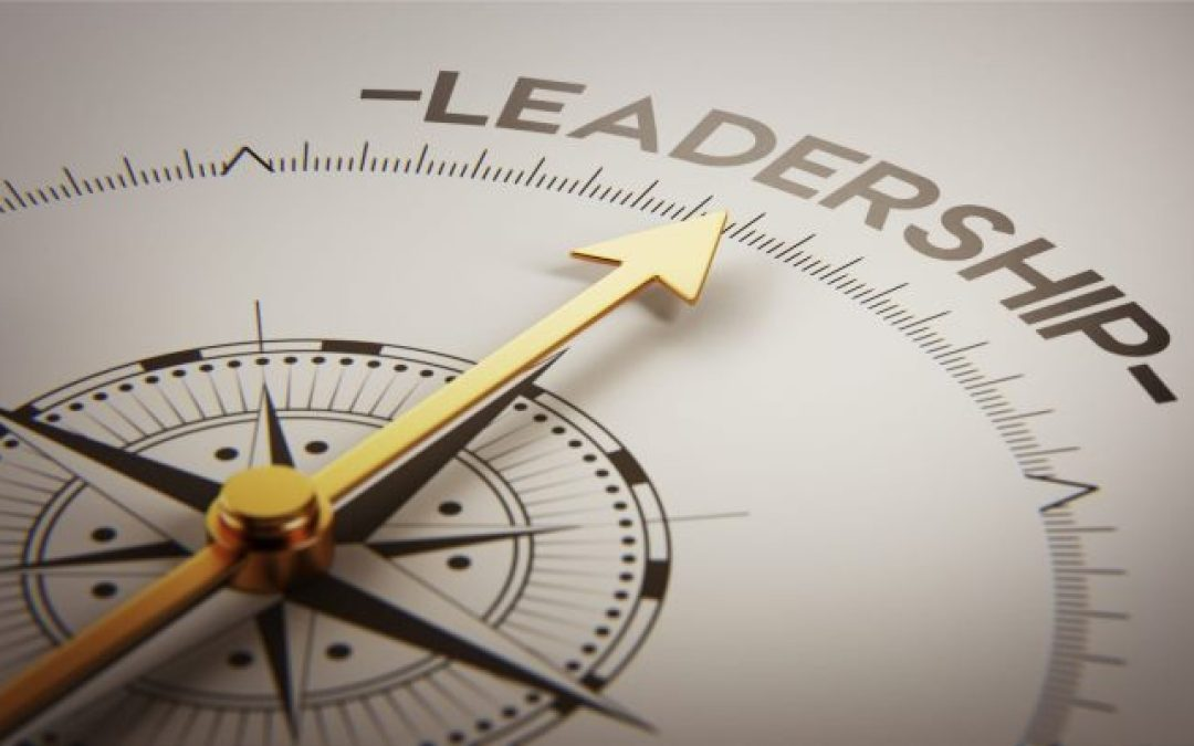 The essentials of effective leadership