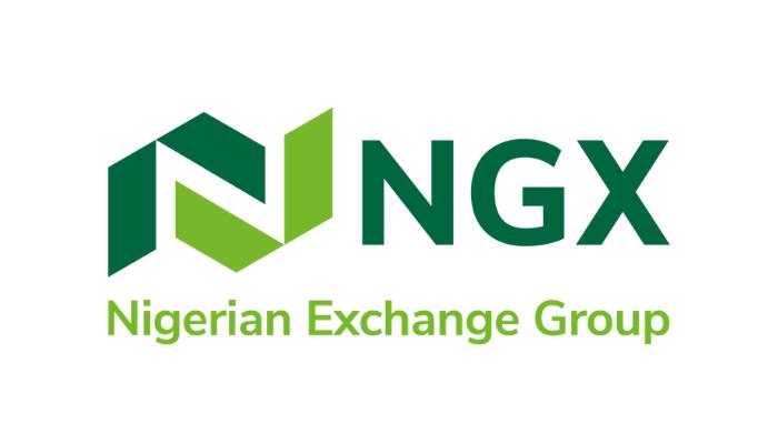 NGX Group logo