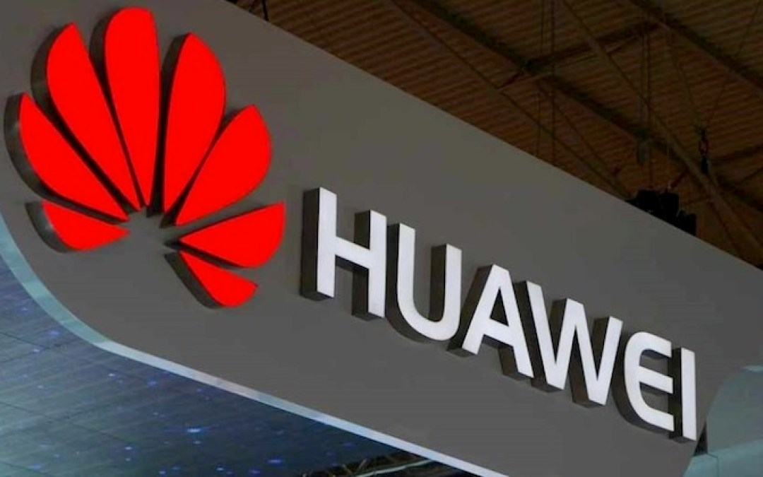 Huawei hopeful its new technology intelligence will transform oil, gas sector