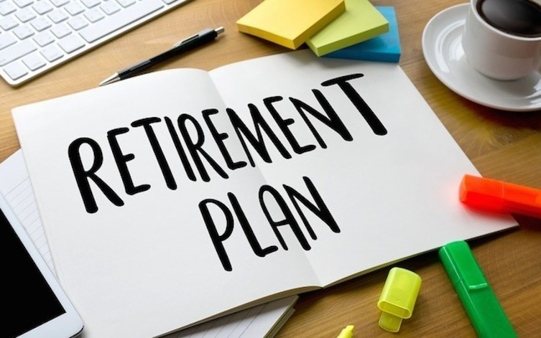 Parents' retirement plan in jeopardy as youth unemployment worsen