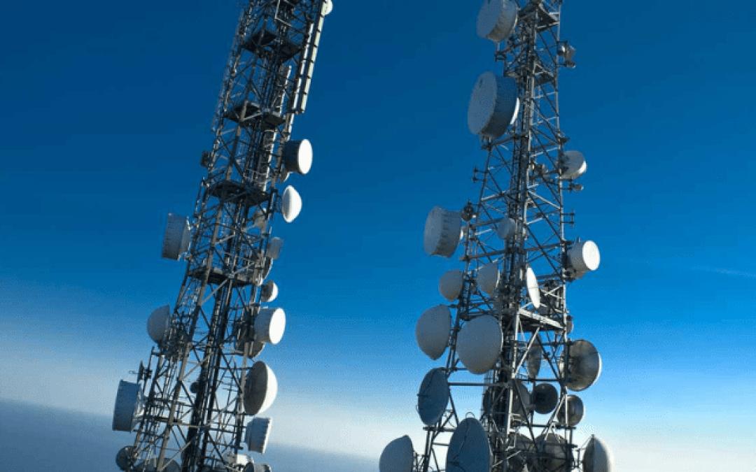 June 12: Inconsistent regulation in Nigeria stifling bn telecom market