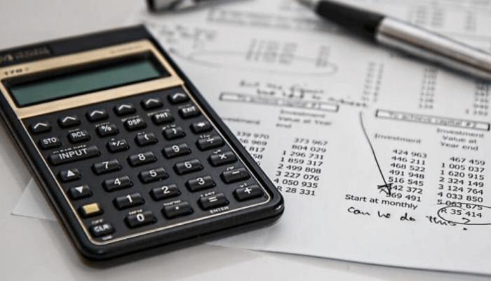 Value Added Taxes (VAT)