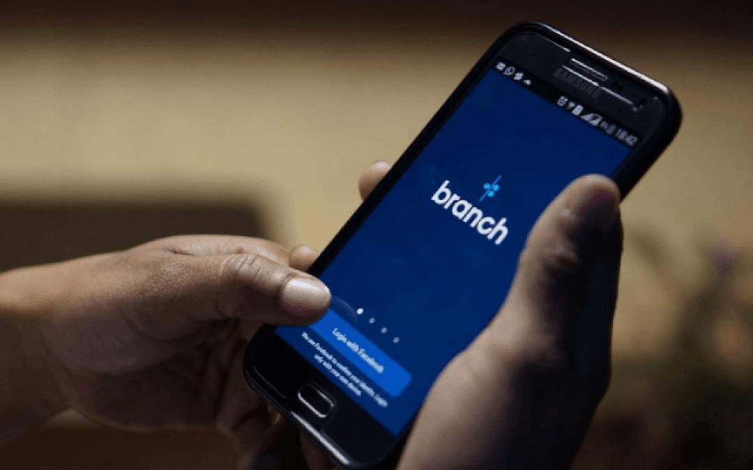 Branch deepens efforts to revolutionise digital banking in Nigeria