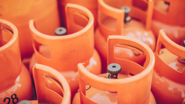 Here's why Nigerians may pay more for cooking gas in festive period