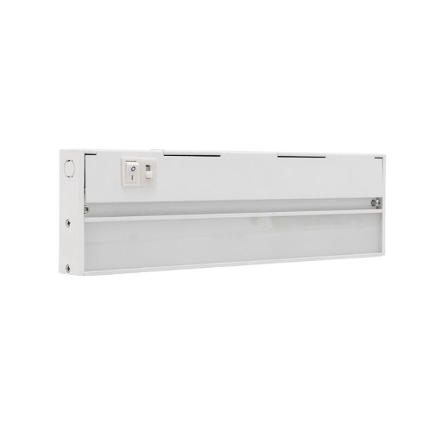 cct selectable led under cabinet