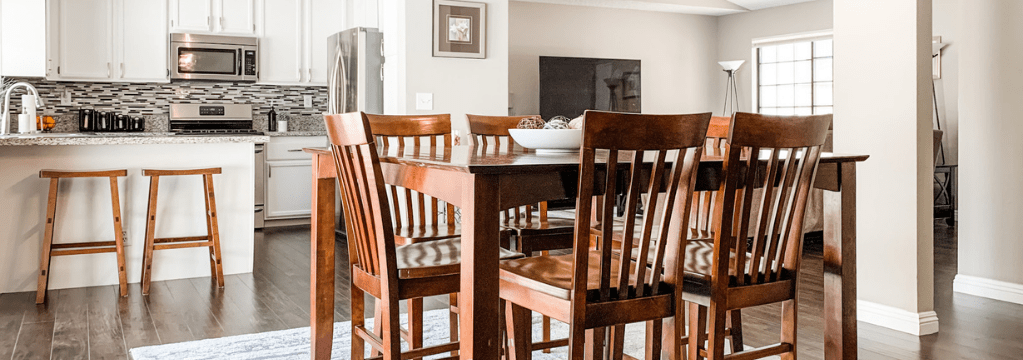 home staging consultations