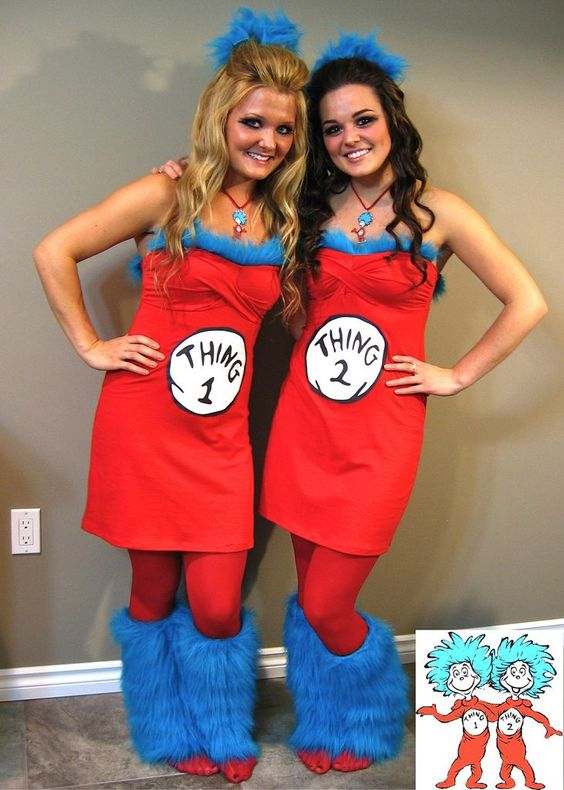 16/06/2021· these teen halloween costumes for teen girls and boys are fun and appropriate for school: 40 Cute Halloween Costumes For Teenage Girls That You Ll Love