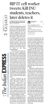 indiann expres 9-3-2016