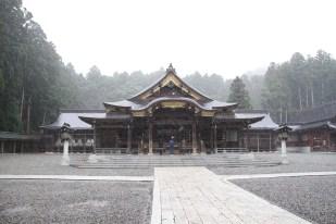 弥彦神社1