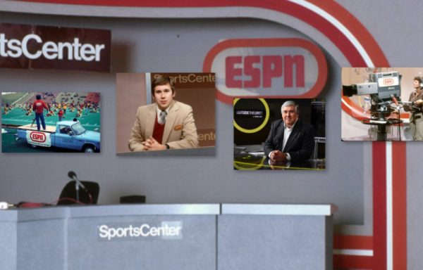 espn serving fans anytime anywhere - 780×500
