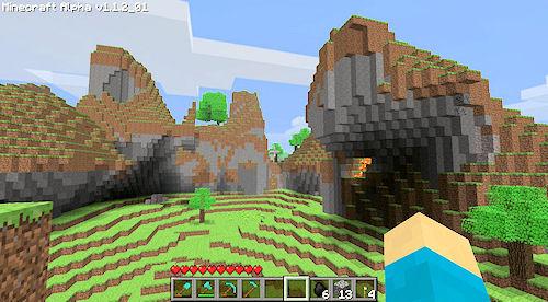 minecraft01.jpg