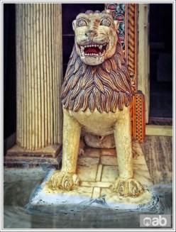 Puri-Jai Jagannath1076