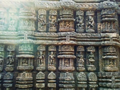 Puri-Jai Jagannath960