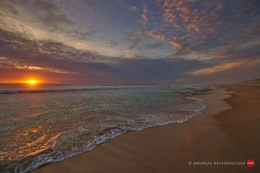 15a Sonnenuntergang