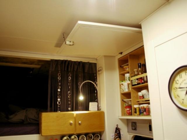 das wohnmobil von 14qm alle details und einzelheiten seite 4 von 5 14qm. Black Bedroom Furniture Sets. Home Design Ideas