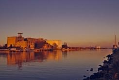 Port-Saint-Louis-du-Rhone 02