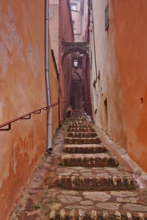 Roussillon 02