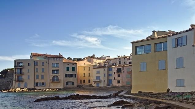 Saint Tropez 02