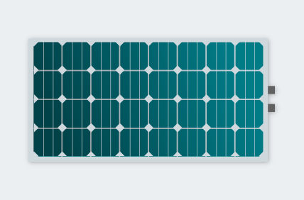 Solaranlage Wohnmobil Grundlagen und Planung