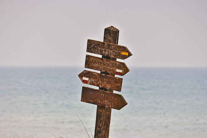 OSMand+ – Die Navigationsapp