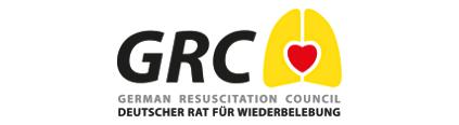 logoGRC