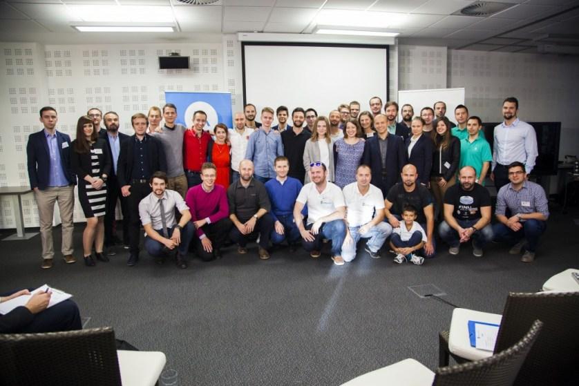 StartupAwards_finalists_150sec.com