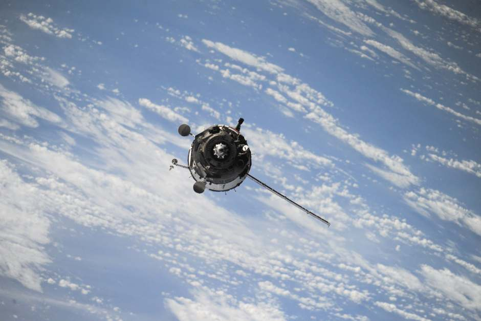 european space week, estonia