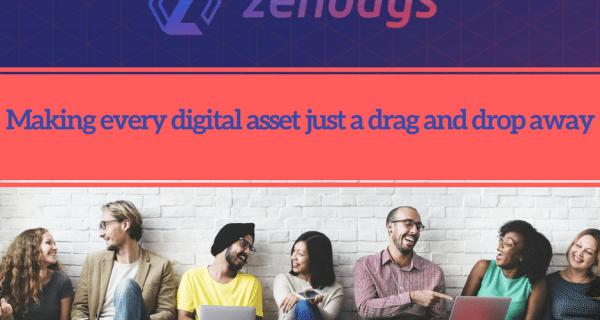 monetize digital assets