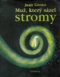 muz-ktery-sazel-stro-175330