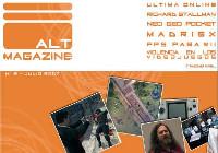 Alt_Magazine_portada_02