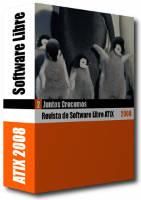 Revista Atix 2