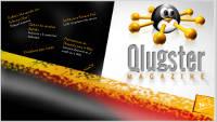 Qlugster 2